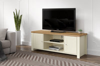 Winchester Large TV Unit