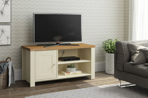 Winchester Small TV Unit