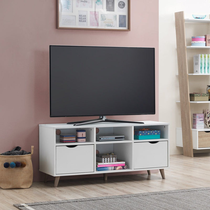 Pulford TV Cabinet