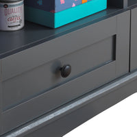 Carden 2 Drawer Coffee Table