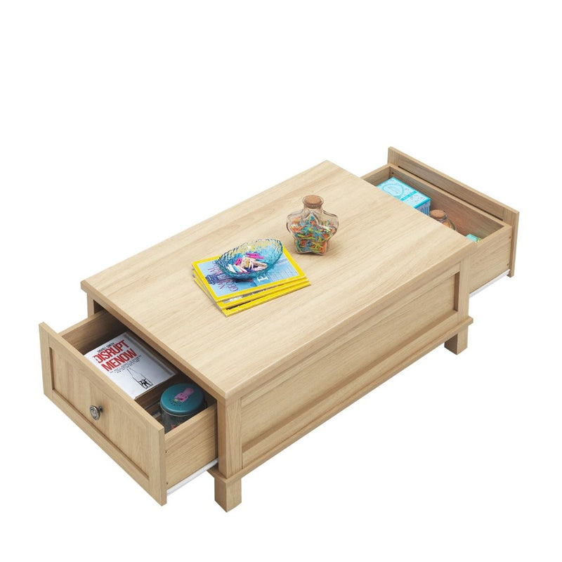 Sherwell Coffee Table