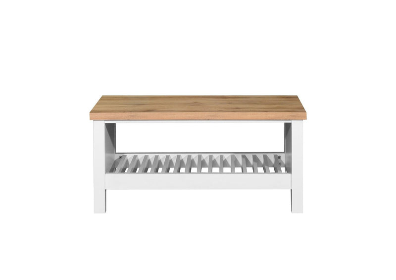 Astbury Coffee Table