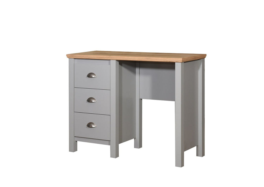 Eaton Dressing Table
