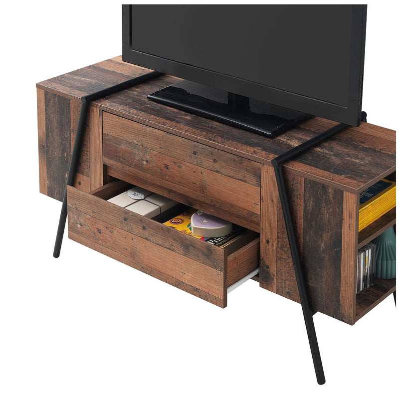 Abbey TV Cabinet