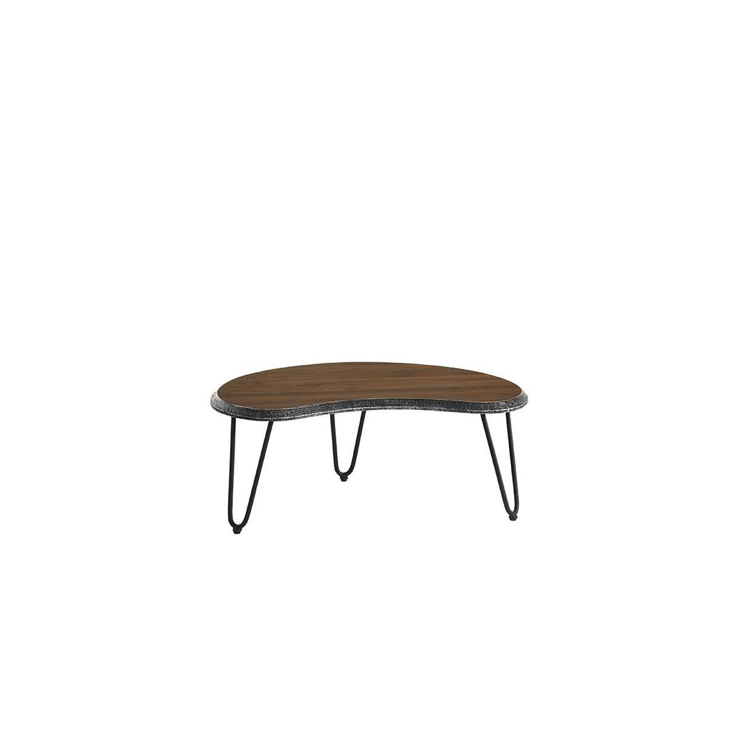 Bretton Coffee Table