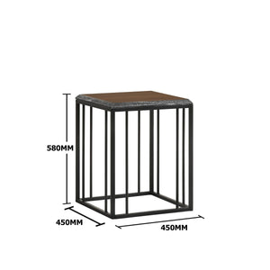Bretton Side Table