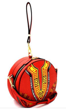 Load image into Gallery viewer, Ethnic Tribal Print Shoulder Bag
