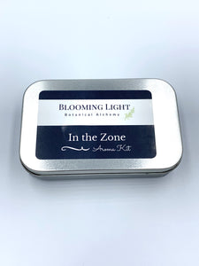 Blooming Light In The Zone Kit