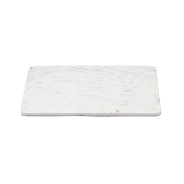 Basic Rectangular Trivet  | Marble