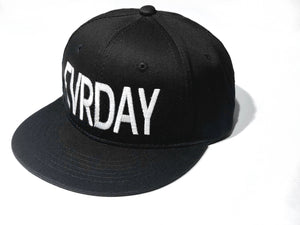 Snapback Adult - Eco-Friendly