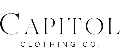 capitol_clothingco