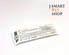 5ml Syringes - Box of 100