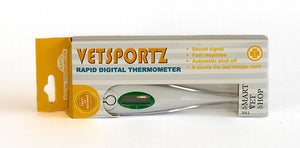 VETSPORTZ Digital Thermometer
