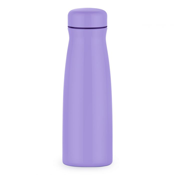 Minaret Water Bottle