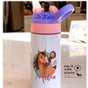 Sippy Cup for Kids