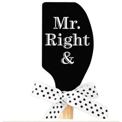 Mr/Mrs Always Right