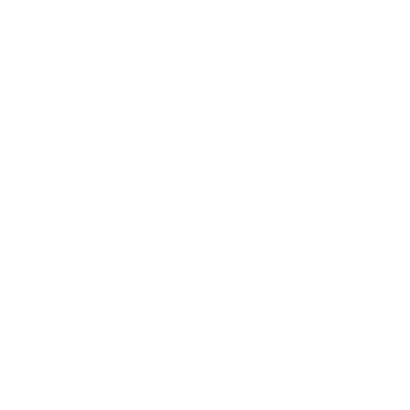 BABBIT MUSIC