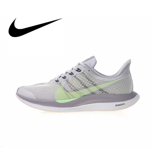 check out 36fbe f8c48 Nike Zoom Pegasus Turbo 35 Men Running Shoes, Wear-resistant Outdoor Sports  2019 New