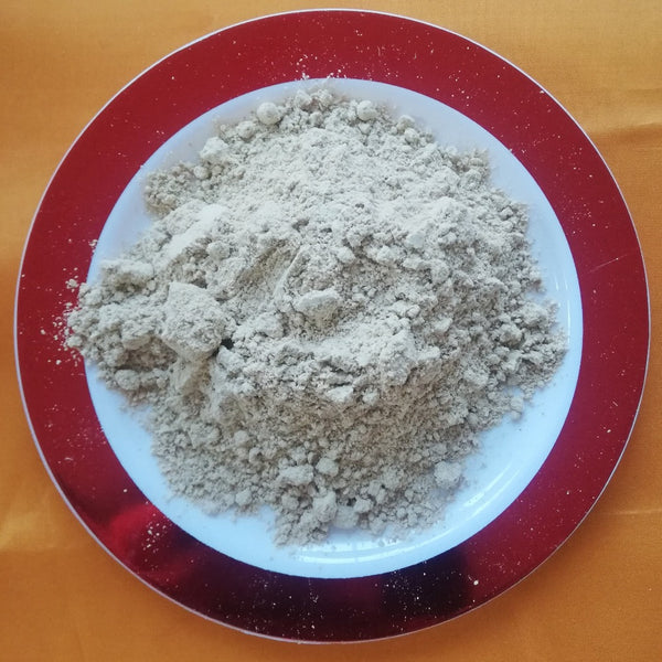 Gingembre  - Epice culinaire 45gr