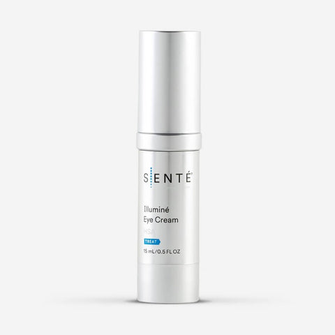 Illumine Eye Cream by SENTÉ
