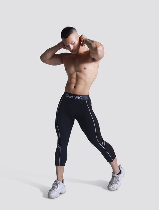 Workout Apparel Advice and Ideas