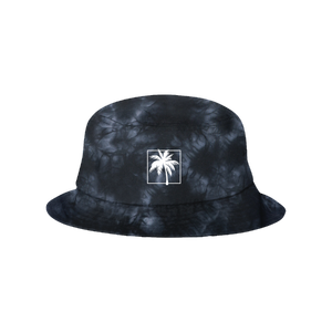 Better Days Tie Dye Bucket Hat