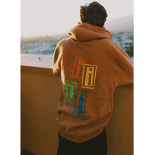 Load image into Gallery viewer, Chill Sandstone Hoodie