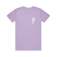 Load image into Gallery viewer, Cobra Orchid Tee