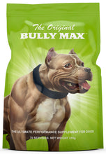Bully Max Muscle Builder (70 servings)