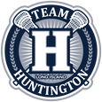 teamhuntington