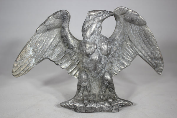 Cast Metal Eagle by B.S. Co.