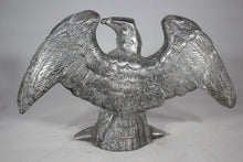 Load image into Gallery viewer, Cast Metal Eagle by B.S. Co.