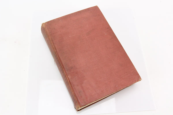 The Story of Surgery by Harvey Graham, First Edition, Copyright 1939