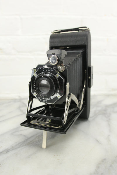 Eastman Kodak Junior Six-16 Series II Folding Camera