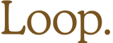 Loop Store PH logo