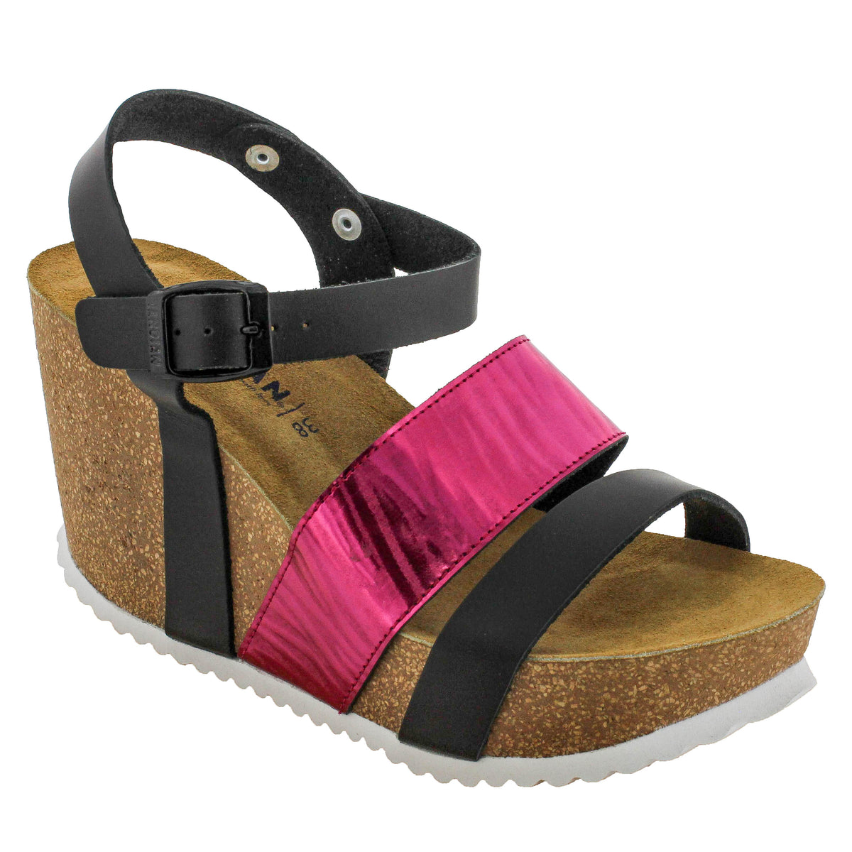 6cc33478f3 Fashion Sandals – ClogOutlet.com