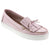 Sanosan 532902-91482-38 SANOSAN Closed Shoe Sample Sale - SAVE $$$ Ginger / Pink / EU-38