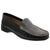 Sanosan 534520-9321-38 SANOSAN Closed Shoe Sample Sale - SAVE $$$ Joan / Black / EU-38