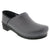 BJORK 715006-20-40 BJORK PRO ELI Men's Professional Clogs Grey / EU-40