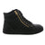 Creeks CREEKS Coco Fashion high-top Sneaker