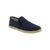 Creeks 4622489324-25 CREEKS Hadlee Kids Slip on Navy / EU-25