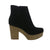 Creeks CREEKS Suni Fashion Bootie
