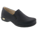 Dromedaris Cindy-shoe-black-36 DROMEDARIS Cindy Black / EU-36