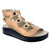 Dromedaris Ella-sandal-copper-38 DROMEDARIS Ella Copper / EU-38