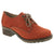Dromedaris Kaley-shoe-mandarin-37 DROMEDARIS Kaley Mandarin / EU-37