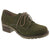 Dromedaris Kaley-shoe-olive-38 DROMEDARIS Kaley Olive / EU-38