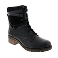 Dromedaris Kara-boot-black-40 DROMEDARIS Kara EU-40 / Black