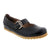 Dromedaris Pippa-shoe-black-37 DROMEDARIS Pippa Black / EU-37