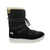 KYLIE CRAZY 6612189486-37 KYLIE CRAZY Dania Boot-Size 37 only Black / EU-37