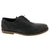 La Halle LA HALLE Alfonso Men's Leather Oxford